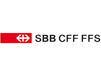 logo_clients_cff