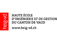 logo_clients_heigvd