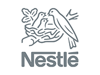 logo_clients_nestle